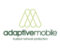Adaptive Mobile - Trusted Network Protection