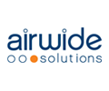 Airwide Solutions