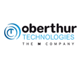 Oberthur Technologies - The M Company