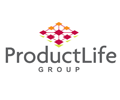 Product Life Group